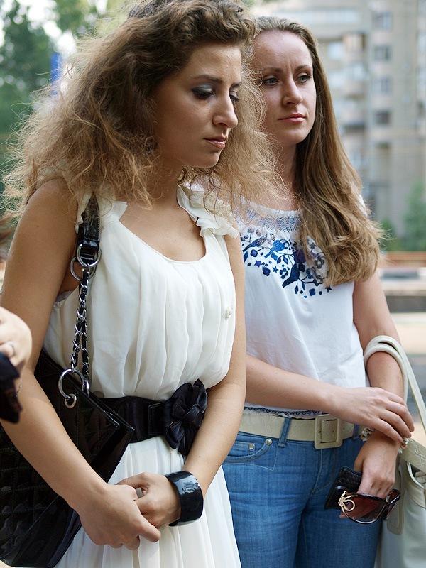 http://cs10450.vkontakte.ru/u1400098/137239126/y_02899351.jpg