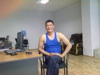 Нурлан Токоев, 3 февраля 1978, Жашков, id144524654