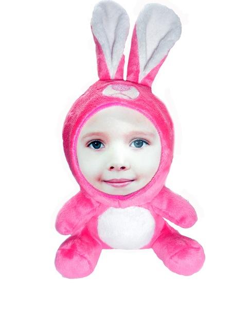 куклы 3D face в Белгороде