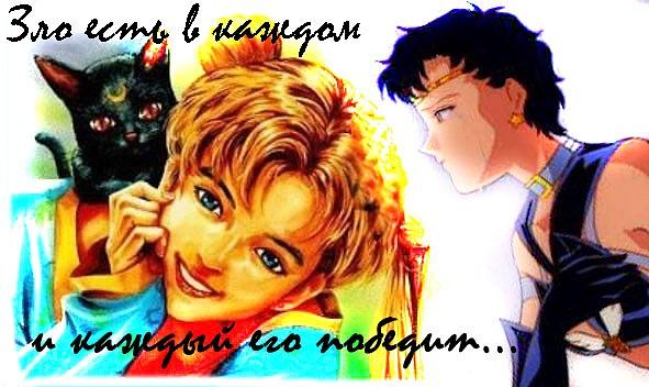 http://cs10450.vkontakte.ru/u66947400/123359875/x_e96fe560.jpg