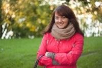 Anna Lunina