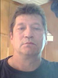 Владимир Горшков, 9 февраля , Санкт-Петербург, id95598253