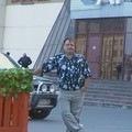 Виталий Берзан, 17 июля 1997, Челябинск, id106934245