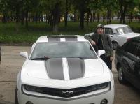 Андрей Буявчиков, 24 апреля , Невинномысск, id107941897