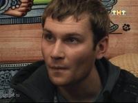 Bill Jons, 9 февраля , Одесса, id139792538