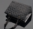 Купить сумку Chanel(Шанель), копии сумки chanel .