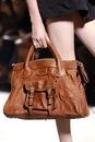 модные сумки фото - фотография 4.