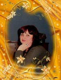 Лилия Попова, 3 августа , Краснодар, id67917925