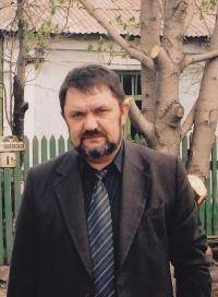 Владимир Тараш