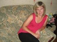Наталья Хромцова(сержант), 9 апреля , Заславль, id140220184