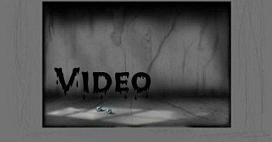 Онлайн фильм Темная Вселенная вк Швейные