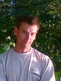 Алексей Фецюх, 24 апреля , Свердловск, id65702427