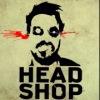 headshopwear