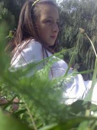 Саша Юревич, 21 сентября 1997, Гродно, id120015465