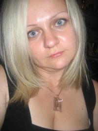 Ксения Свиридова, 22 января , Тольятти, id130253367