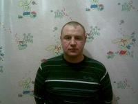 Андрей Никитин, 1 апреля 1977, Мензелинск, id136013641
