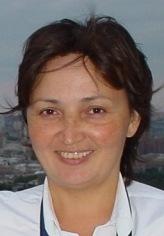 Майя Насирова, 16 марта , Ульяновск, id137844568