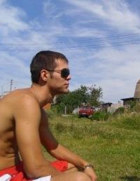 Алексей Рябиков, 23 декабря , Коломна, id5286512