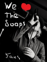 The Soaps