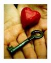 Для тех,кто просто любит!!!!