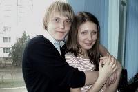 Светлана Минеева, 26 сентября 1994, Екатеринбург, id112958348