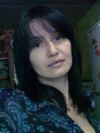 Ирина Коньшина, 23 ноября , Пермь, id143020338