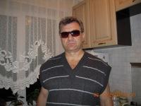 Станислав Петухов, 29 ноября , Железногорск, id53931693