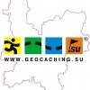 Geocaching Киров