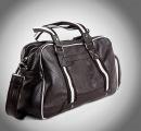 Дизайн сумки...  Плотность: мягкая.