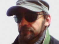 Владимир Колесников, 16 октября , Тольятти, id83209103