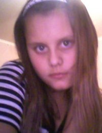 Татьяна Емельянова, 9 июня 1998, Минск, id113718856