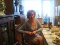 Валентина Усмаева (сопельцева), 21 февраля 1974, Челябинск, id117528519