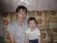 Мария Пятышева(шевченко), Киев, id120912546