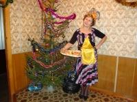 Жанна Загородняя, 4 февраля 1994, Санкт-Петербург, id123956286