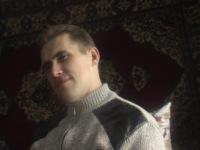Владимир Андрианов, 1 января , Сарапул, id125481543