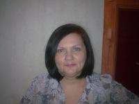 Юлия Кузнецова, 6 апреля 1966, Самара, id13272291