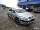 куплю продам авто в Архангельске!