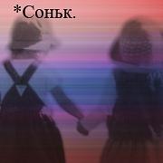 http://cs10456.vkontakte.ru/u45470349/126501470/x_fef1b857.jpg