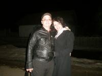 Михаил Шевяков, 23 июня , Оренбург, id115177721
