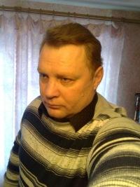 Василий Матвеев, 10 апреля 1966, Уфа, id131713352