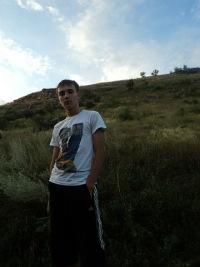 Novi4iok V, 13 июня , Димитровград, id144188323