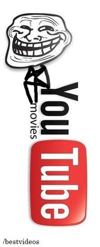 Best Videos, 20 января , Вольск, id165942641