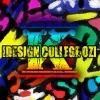 Классический колледж художественно-эстетического