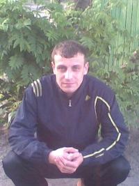 Александр Дронов, 20 сентября , Тернополь, id104429119