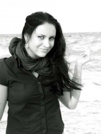 Ella Savchuk, 4 июня , Киев, id106934252