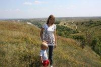 Юлия Ласкутина, 22 апреля , id113691842