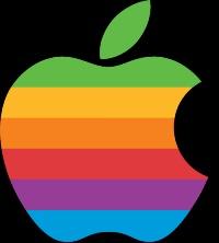 Apple Apple, 16 октября 1946, Киев, id166601012