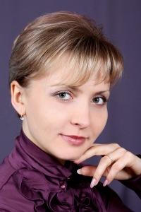 Юлиана Русанова, 18 ноября 1988, Шахтерск, id19896672
