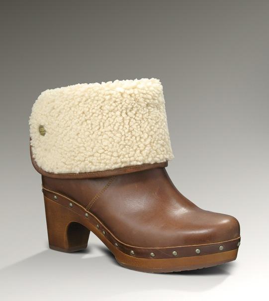 Туфли Из Кожи И Парусины Pierre Hardy