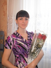 Резифа Мулюкова, Буинск